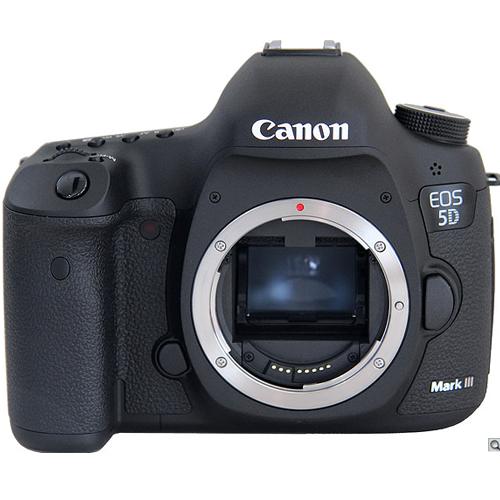 Canin-5D-Mark-III_500x500