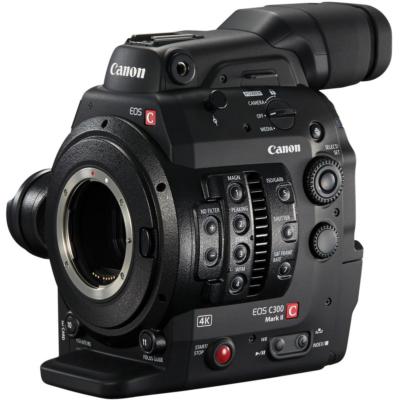 Hyra_Canon-EOS-C300-Mark-III-1000x1000