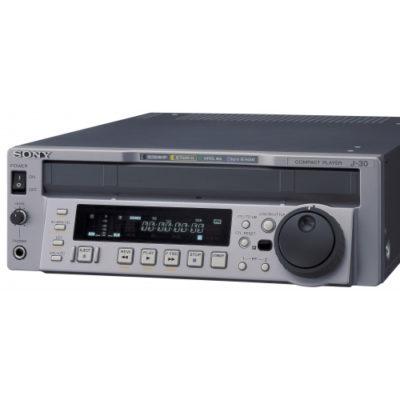 Sony-J30-500x500