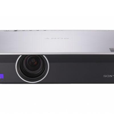 hyra-sony-projektor