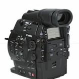hyra_Canon EOS C500 EF kamerahus-2
