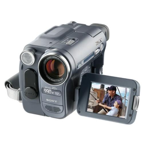 hyra_hi8-kamera_500x500
