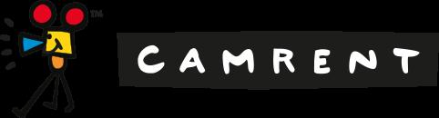 Camrent