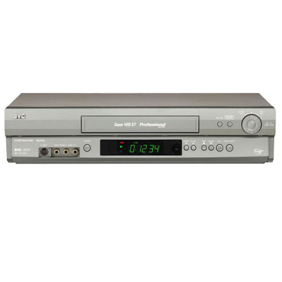 Hyra_S-VHS spelare_1000x1000
