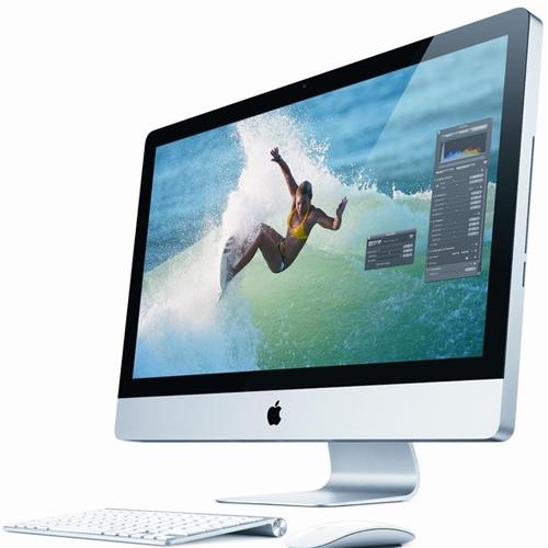 Hyra_mac dator_27_1000x1000