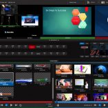 tricaster-display