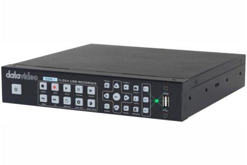 datavideo-hdr-1