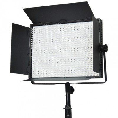 hyra_Led 1200 watt